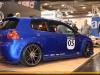 Essen_Motorshow_2015_VWCS_17
