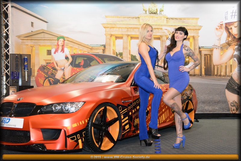 Essen_Motorshow_2015_VWCS_88