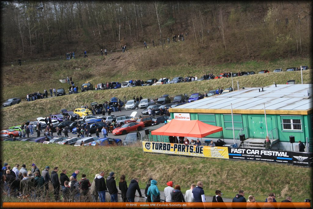 VWCS_2016_Geesthacht16_60