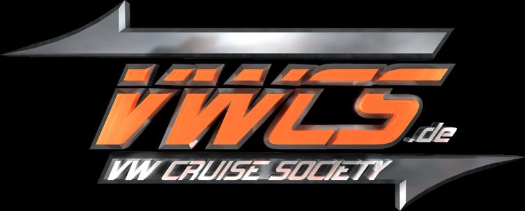 VWCS.de Logo