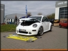 VWCS_BuS2012_01