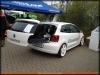 VWCS_BuS2012_16