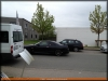 VWCS_BuS2012_18