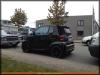 VWCS_BuS2012_19