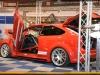 Essen_Motorshow_2015_VWCS_10