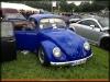 VWCS2012_24h_von_Kleinvollstedt_15