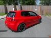 VWCS2017_Jan_Golf5_GTI_Jun17_12
